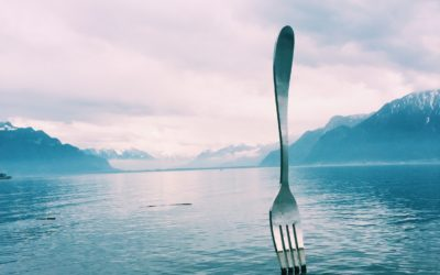 Less is Enough: 3 Swiss Secrets for Perfect Portions [article]