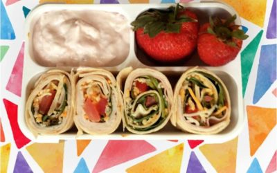 Award-Winning Tips for Creating the Best Bento Boxes